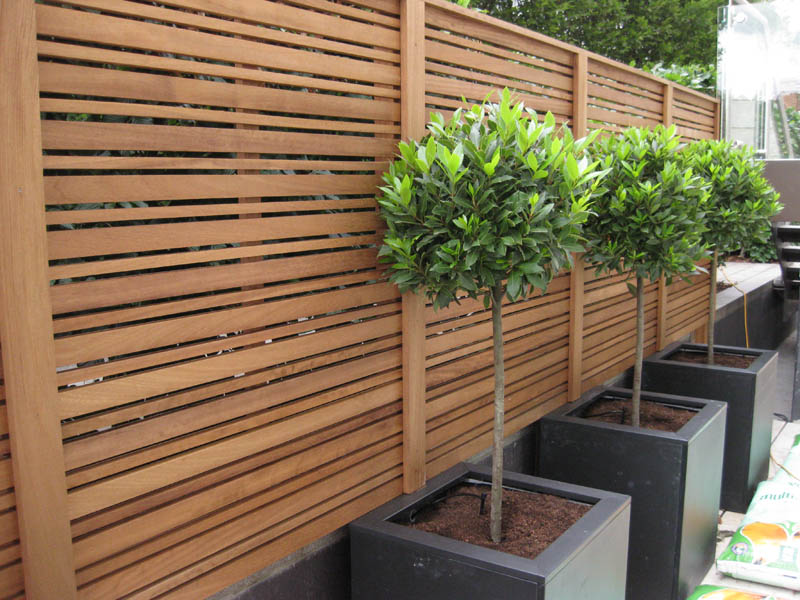 Timber Fencing Stiles Garden Fences Stewart Timber